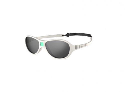 Ki-Et-La---UV-zonnebril-voor-baby's-&-peuters---Jokaki---Cr?me