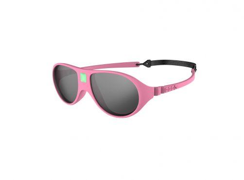 Ki-Et-La---UV-zonnebril-voor-peuters---Jokala---Roze