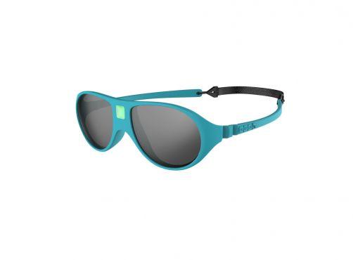 Ki-Et-La---UV-zonnebril-voor-peuters---Jokala---Blauw