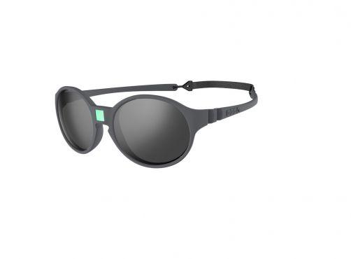 Ki-Et-La---UV-zonnebril-voor-kleuters---Jokakids---Donkergrijs