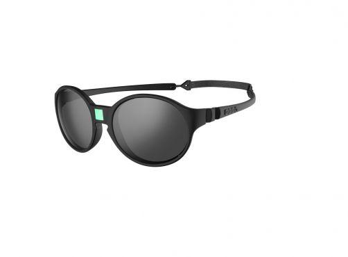 Ki-Et-La---UV-zonnebril-voor-kleuters---Jokakids---Zwart