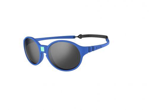 Ki-Et-La---UV-zonnebril-voor-kleuters---Jokakids---Donkerblauw