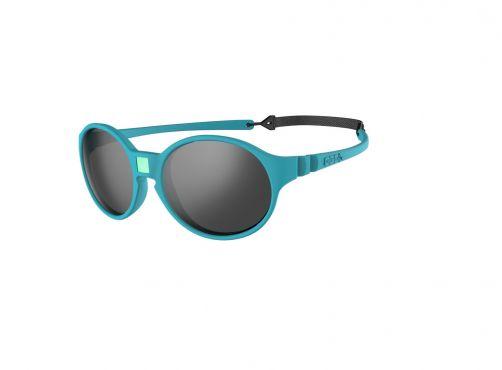 Ki-Et-La---UV-zonnebril-voor-kleuters---Jokakids---Blauw