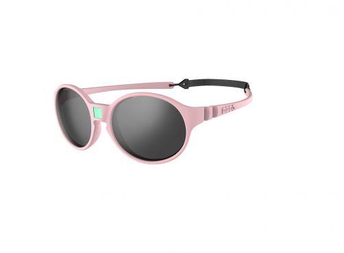 Ki-Et-La---UV-zonnebril-voor-kleuters---Jokakids---Licht-roze