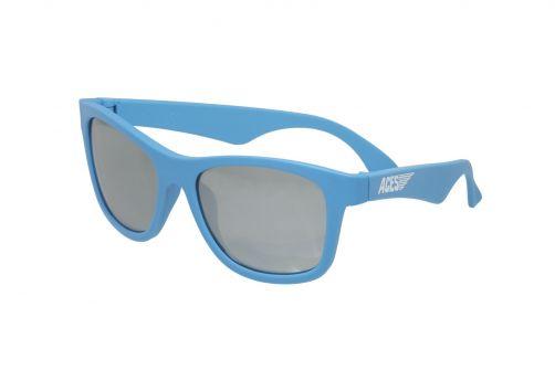 Babiators---UV-zonnebril-kind---Aces---Blue-Crush-blauw