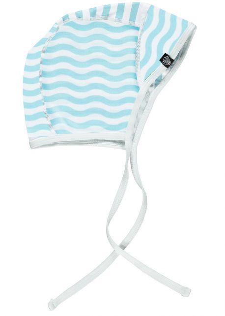 Beach-&-Bandits---hoed-voor-kinderen---Ocean-Child-Boy---lichtblauw