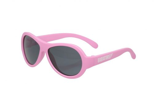 Babiators---UV-zonnebril-baby---Aviators---Princess-Pink-roze