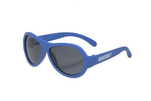 Babiators---Kinderen-UV-zonnebril---Blue-Angels---blauw