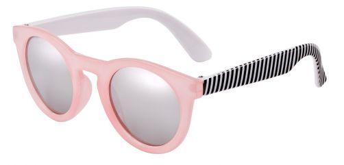 Frankie-Ray---UV-Zonnebril-voor-kids---Candy---Roze