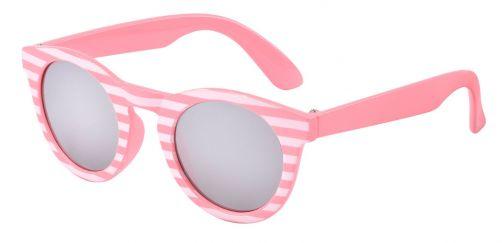 Frankie-Ray---UV-Zonnebril-voor-kids---Pixie---Roze