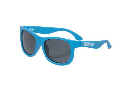 Babiators---UV-zonnebril-peuter---Navigators---Blue-Crush-blauw