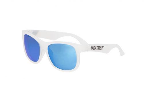 Babiators---UV-zonnebril-baby---Navigators---Blue-Ice-/-blauw