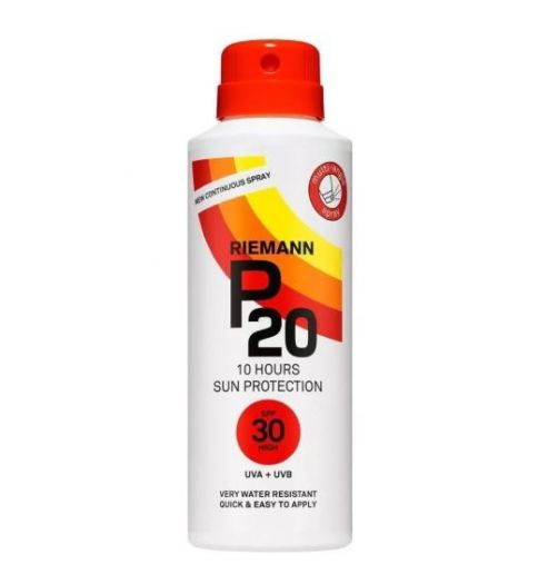 P20---Zonnebrandspray---Continuous-Spray-SPF30-